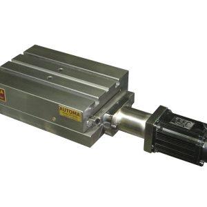 ALD-D180SE